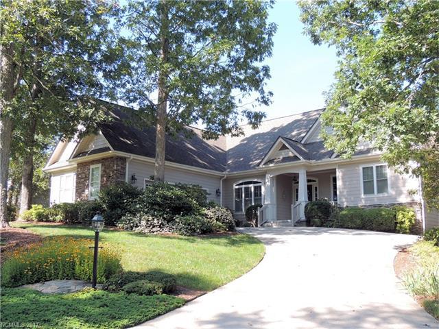 70 Shadowleaf Drive 20, Hendersonville, NC 28739