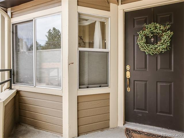 6001 S Yosemite Street B202, Greenwood Village, CO 80111