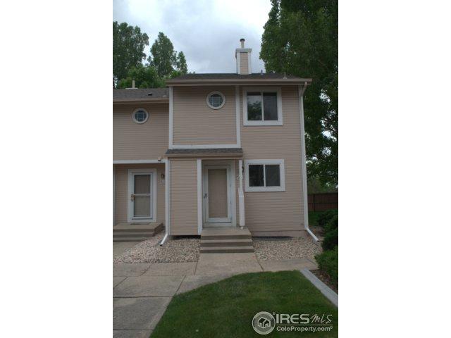 4255 Westshore Way 20, Fort Collins, CO 80525