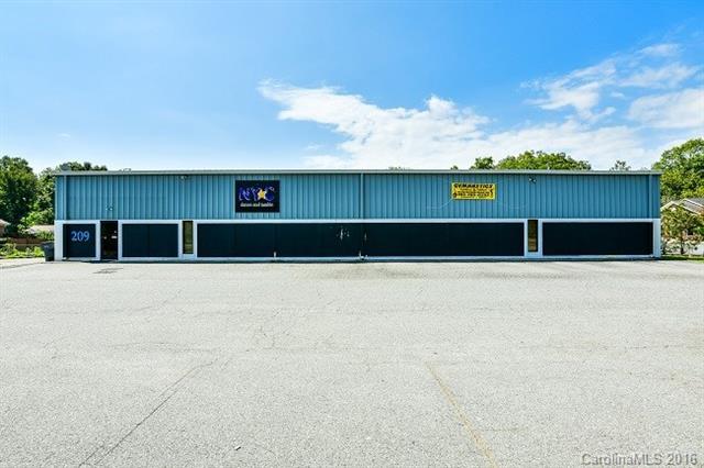 209 Branchview Drive NE, Concord, NC 28025