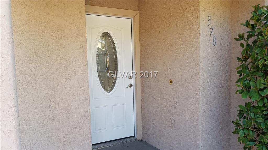378 CAVOS Way, Henderson, NV 89014