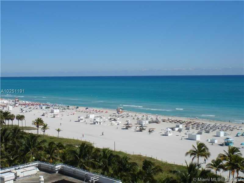 100 Lincoln Rd 1043, Miami Beach, FL 33139