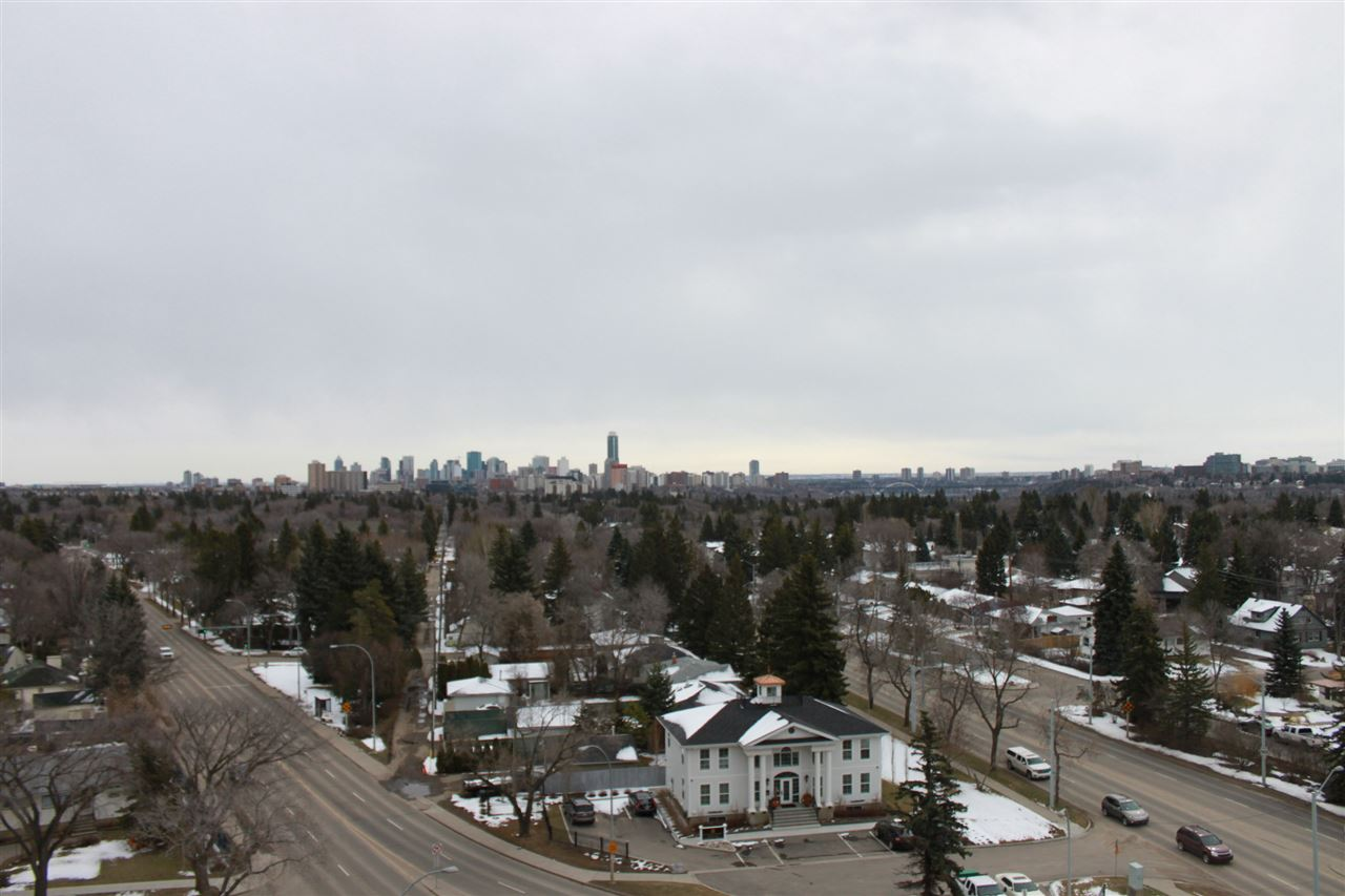 13910 STONY PLAIN Road 1015, Edmonton, AB T5N 3R2