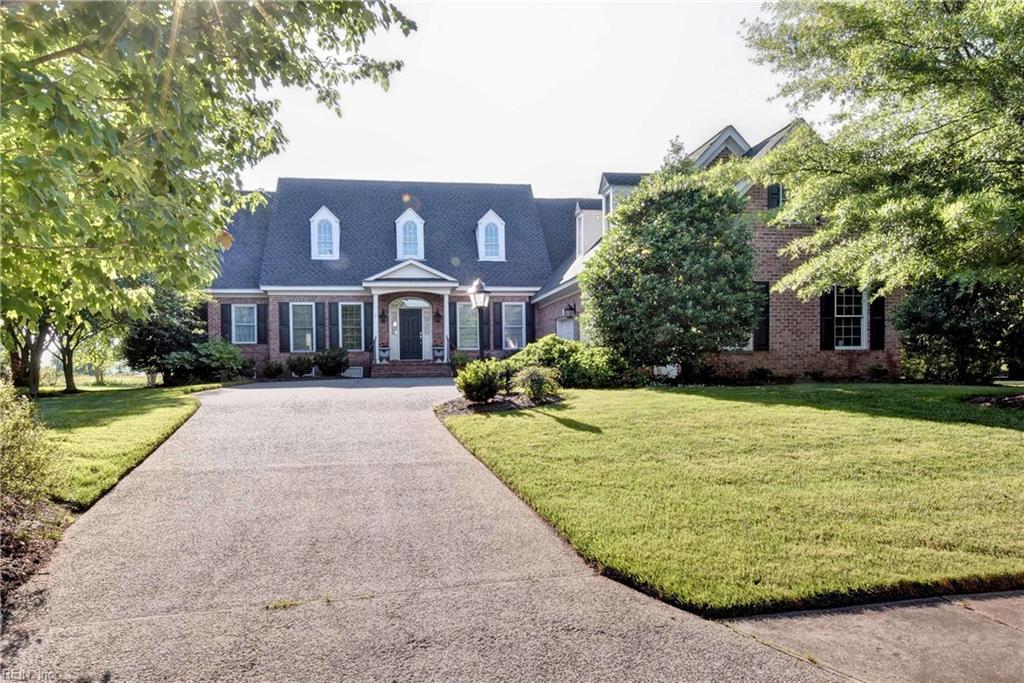 1585 FOUNDERS HILL NORTH, Williamsburg, VA 23185