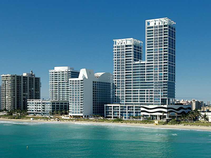 6801 COLLINS AV 915, Miami Beach, FL 33141