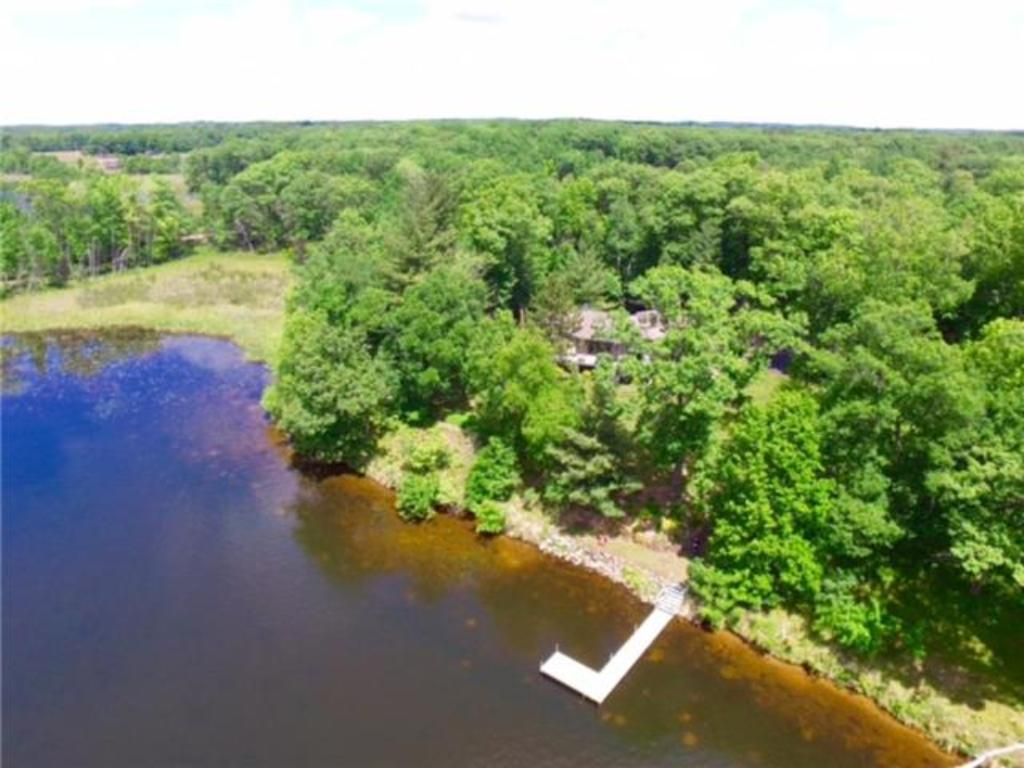 19707 Lookout Road, Ironton, MN 56455