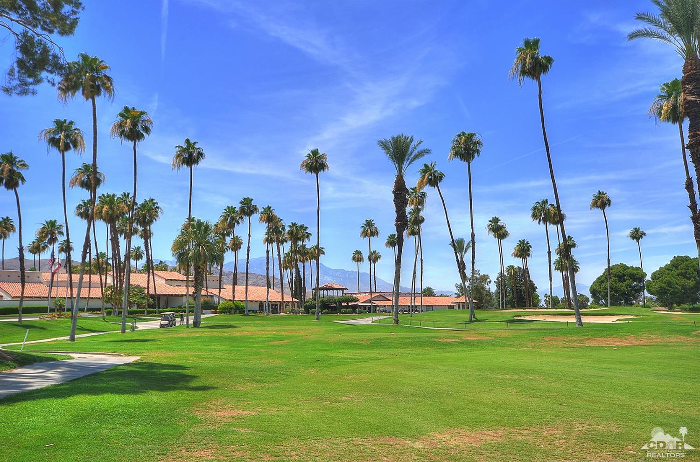 29 Medina Way, Rancho Mirage, CA 92270