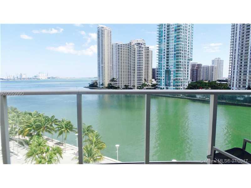 300 S Biscayne Blvd L-816, Miami, FL 33131