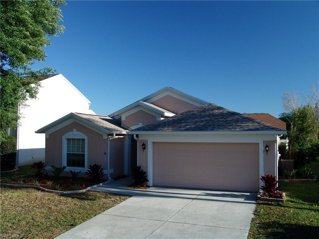 13246 Highland Chase PL, FORT MYERS, FL 33913