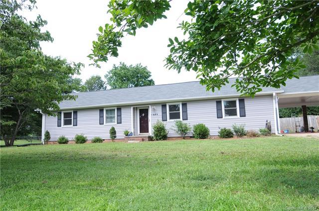 1689 Lenora Circle, Lincolnton, NC 28092