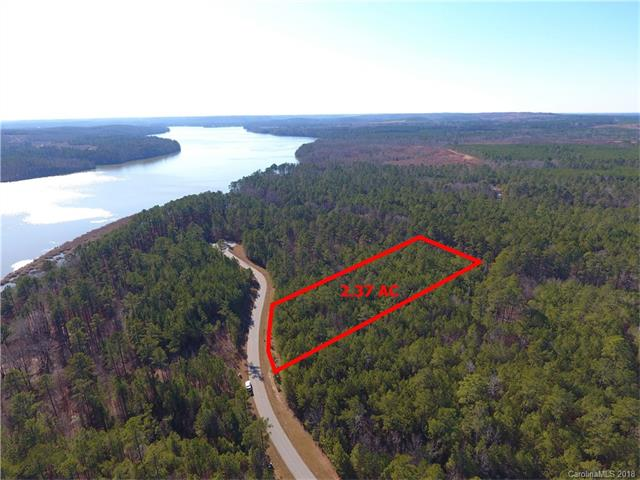 27 Lakeside Trail, Lilesville, NC 28091