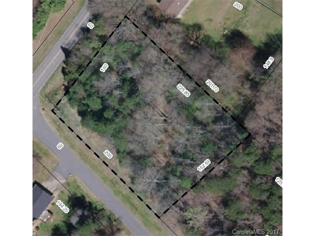 Lot 1 Pinecrest Drive, Shelby, NC 28152
