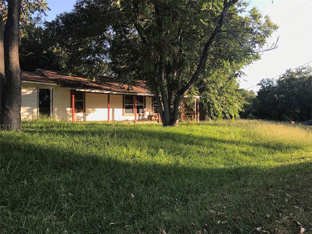 5420 Lake Granbury Trail, Granbury, TX 76048