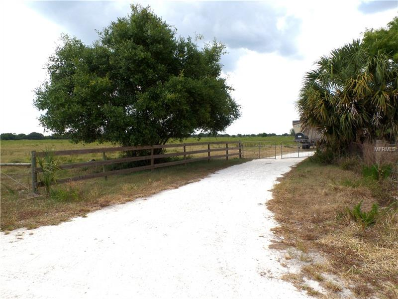 31120 WASHINGTON LOOP ROAD, PUNTA GORDA, FL 33982