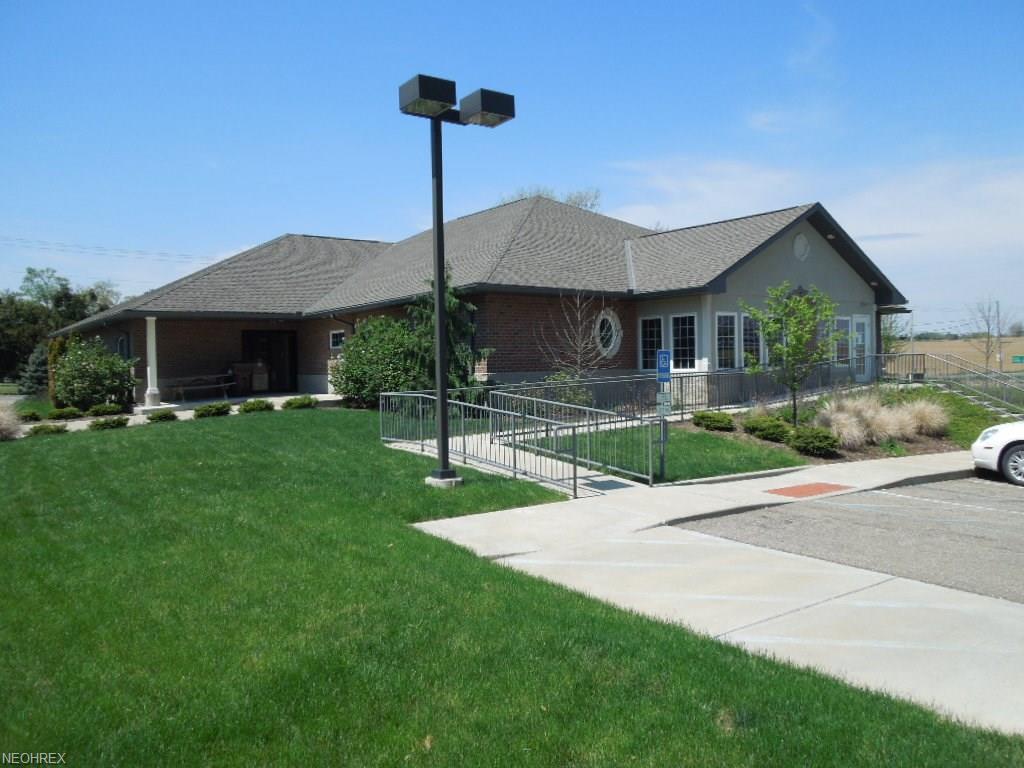 3960 Frazeysburg Rd, Zanesville, OH 43701
