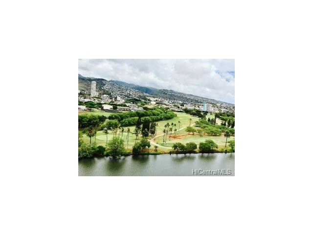 2233 Ala Wai Boulevard 15B, Honolulu, HI 96815