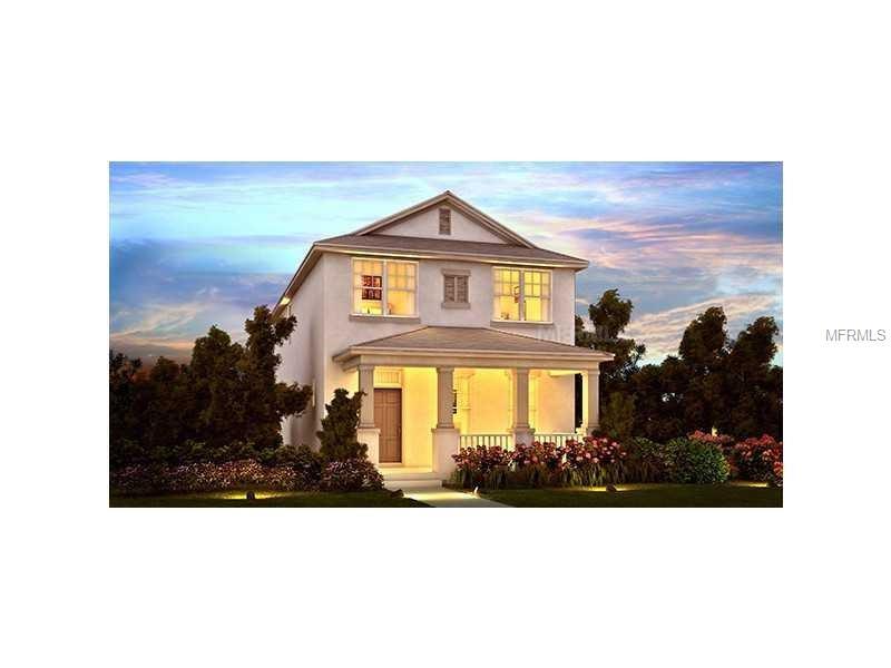11926 SILVERLAKE PARK DRIVE, WINDERMERE, FL 34786