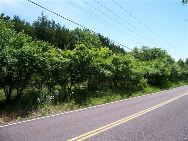 Prairie Hollow Road, Imperial, MO 63052