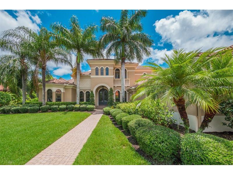 7807 MATHERN COURT, LAKEWOOD RANCH, FL 34202