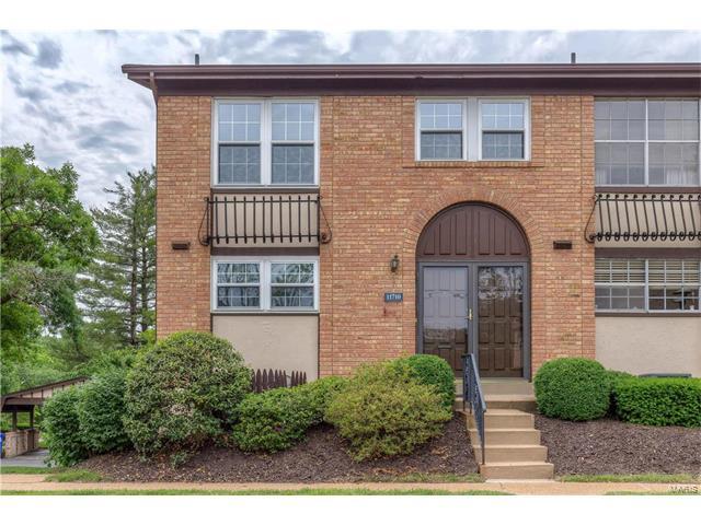 11710 Casa Grande, St Louis, MO 63146