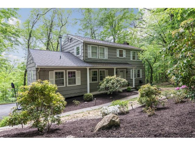 21 Pierrepont Drive, call Listing Agent, CT 06877