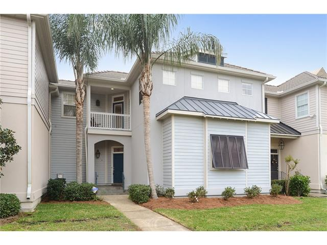 82 PALMETTO None, Kenner, LA 70065