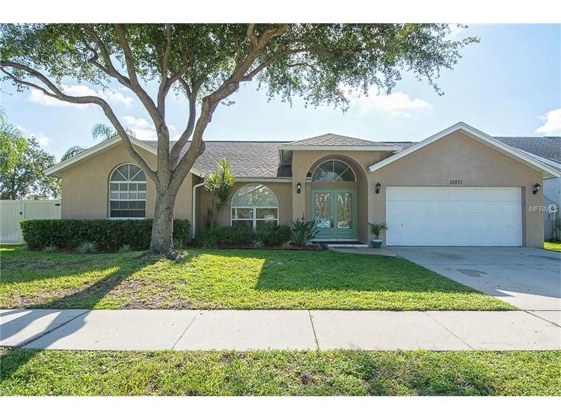 10571 37TH STREET N, CLEARWATER, FL 33762