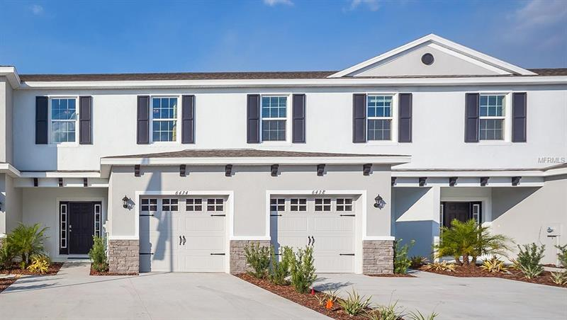 5524 TWILIGHT GREY LANE, SARASOTA, FL 34240