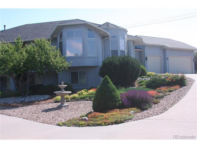 3992 S Elkhart Street, Aurora, CO 80014