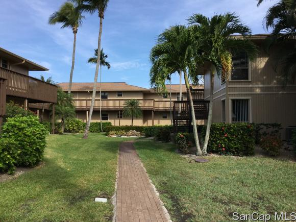 5117 Sea Bell Rd 105, Sanibel, FL 33957