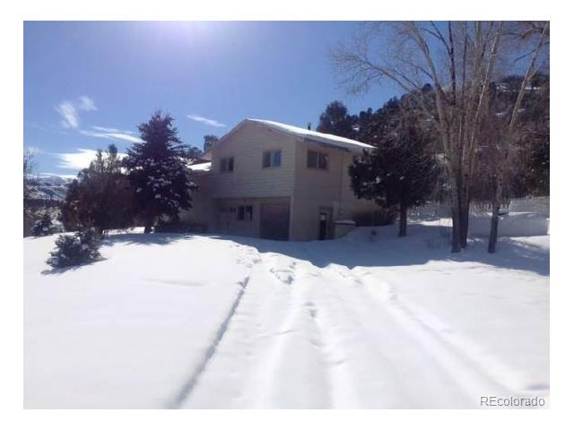 280 Gateway Road, Snowmass, CO 81654