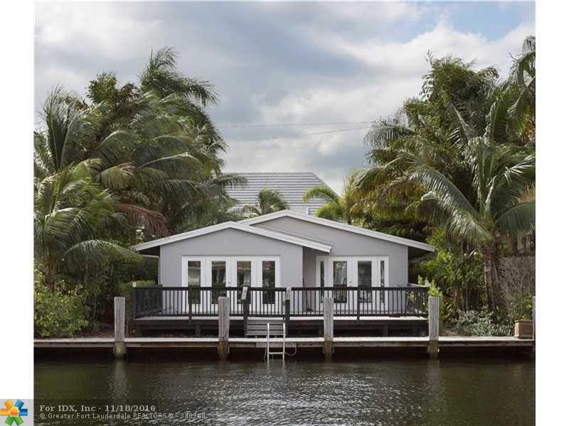 1509 SE 11th St, Fort Lauderdale, FL 33316