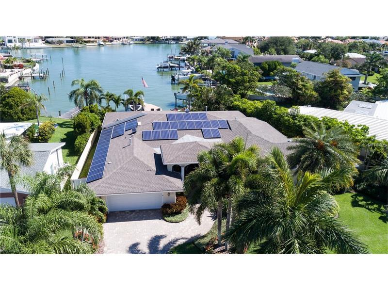 315 BELLE ISLE AVENUE, BELLEAIR BEACH, FL 33786
