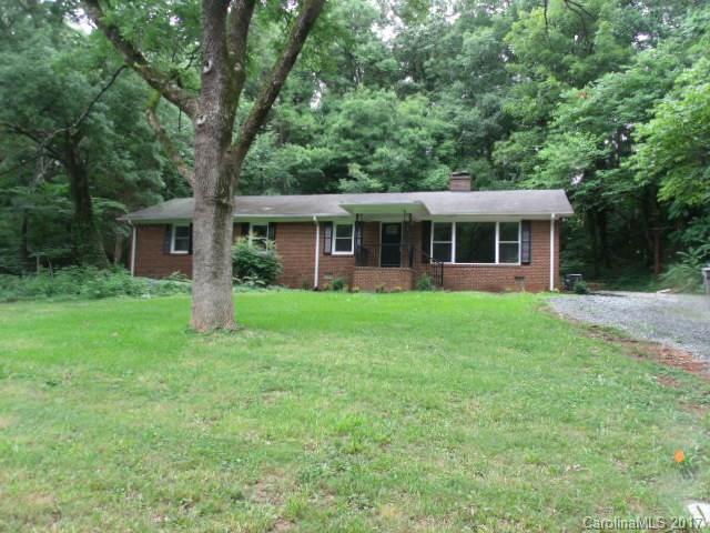 540 Carolyn Lane 6, Charlotte, NC 28213