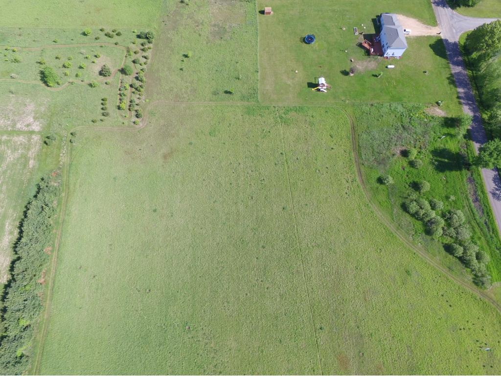 Lot 17 1010th Street, Elk Mound, WI 54739