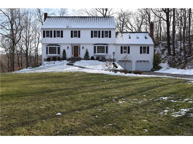 26 Double Day Road, call Listing Agent, CT 06877