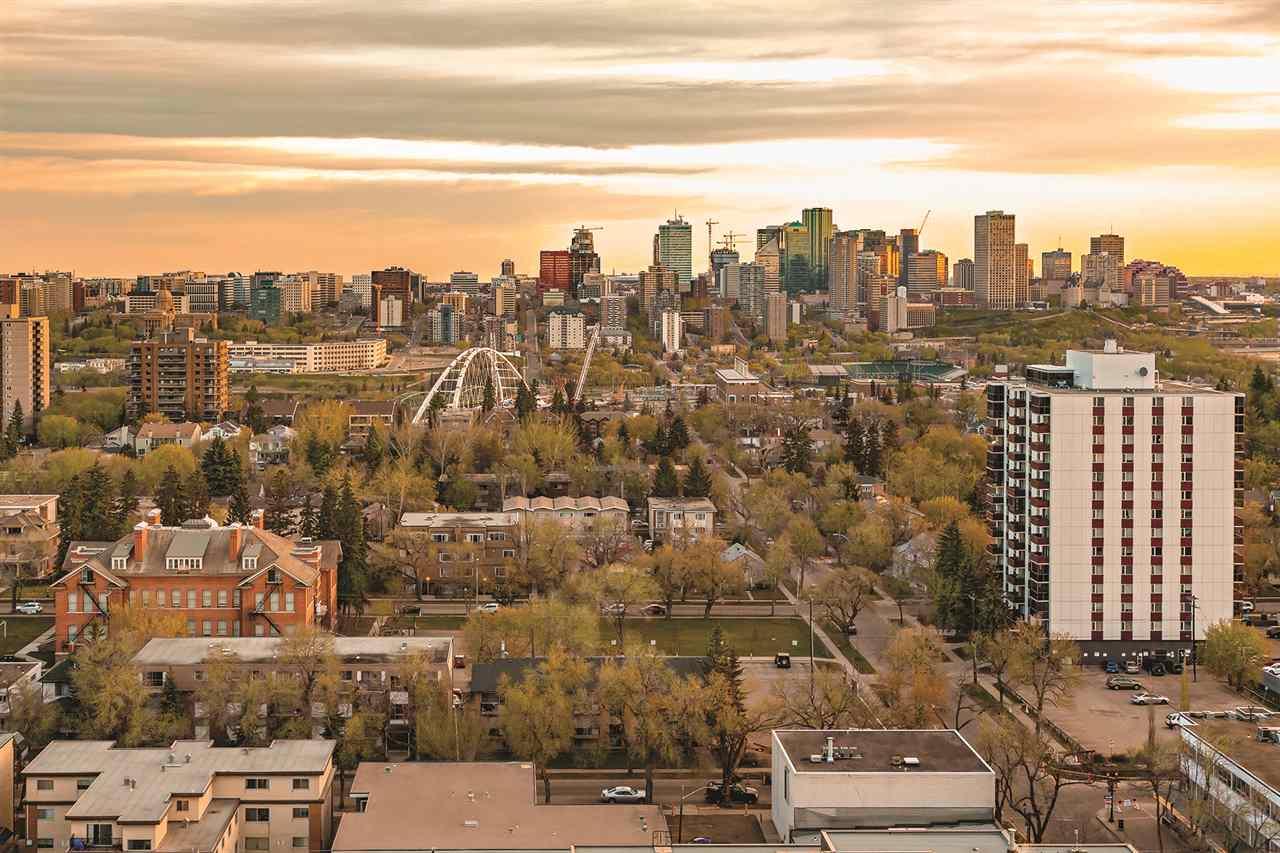 , Edmonton, AB T6G 0Y3