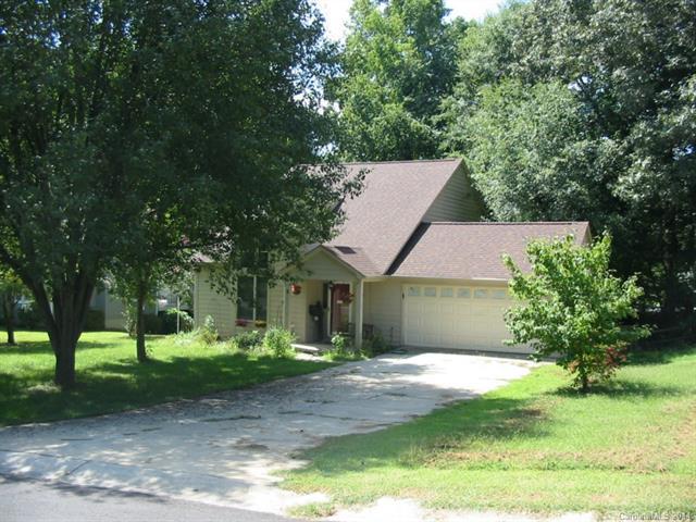 102 Banks Ridge Road, Fort Mill, SC 29715