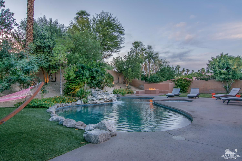 39685 Saint Michael Place, Palm Desert, CA 92211