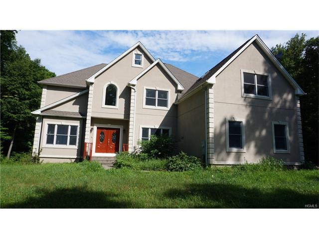 227 Bowser Road, Middletown, NY 10940