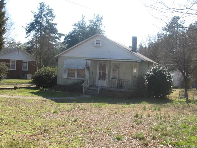 715 W Rice Street, Landis, NC 28088