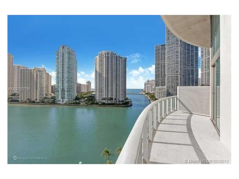 300 S BISCAYNE BLVD 1218, Miami, FL 33131