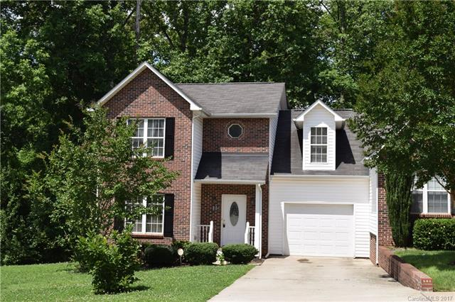 804 Whetstone Place 804, Conover, NC 28613