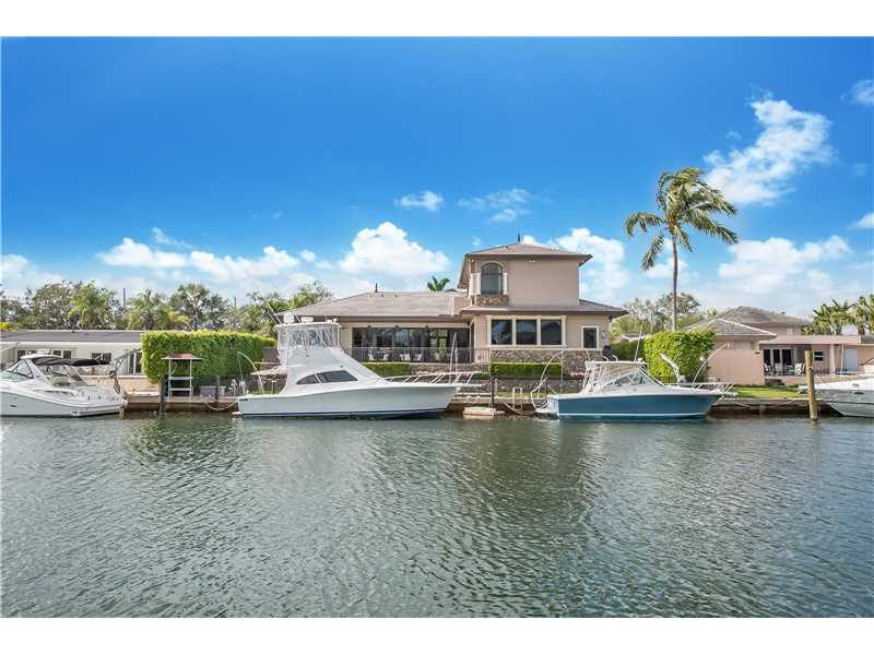 12991 Lerida St, Coral Gables, FL 33156