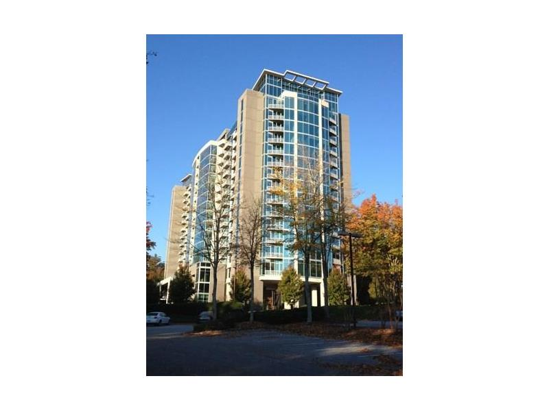 3300 windy ridge Parkway 1716, Atlanta, GA 30339