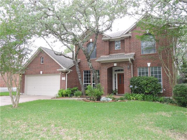 10404 Ember Glen Dr, Austin, TX 78726