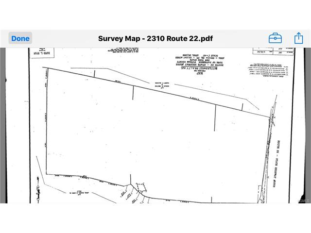 2310 Route 22, Patterson, NY 12563