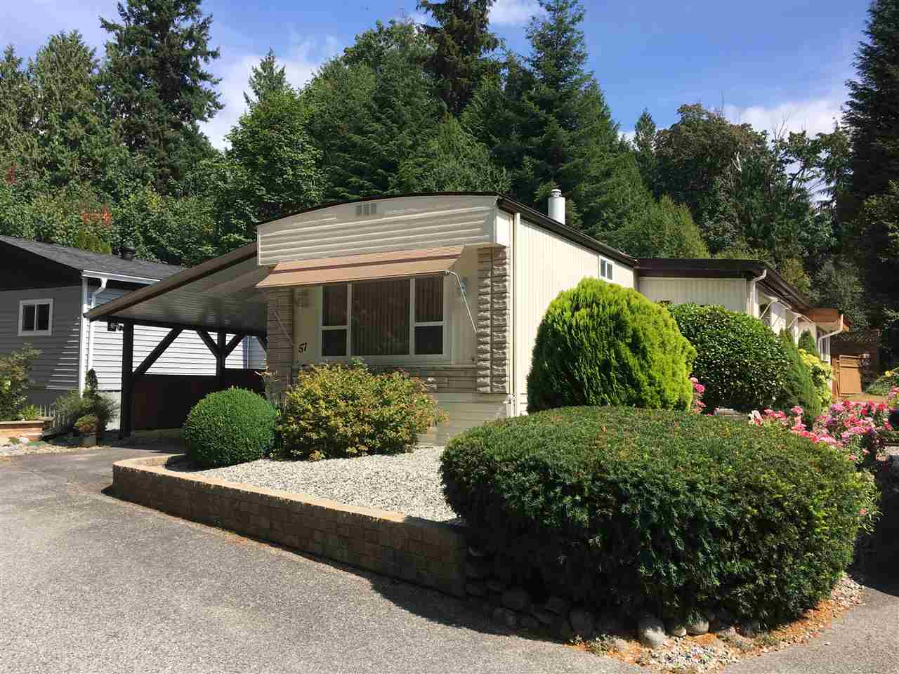 4496 SUNSHINE COAST HIGHWAY 57, Sechelt, BC V0N 3A1