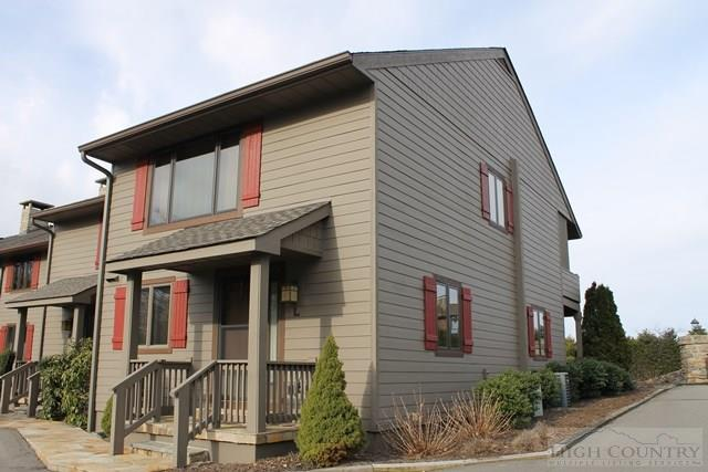 136-L Mayview Manor Court L, Blowing Rock, NC 28605