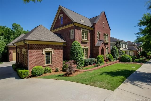 9428 Heydon Hall Circle, Charlotte, NC 28210